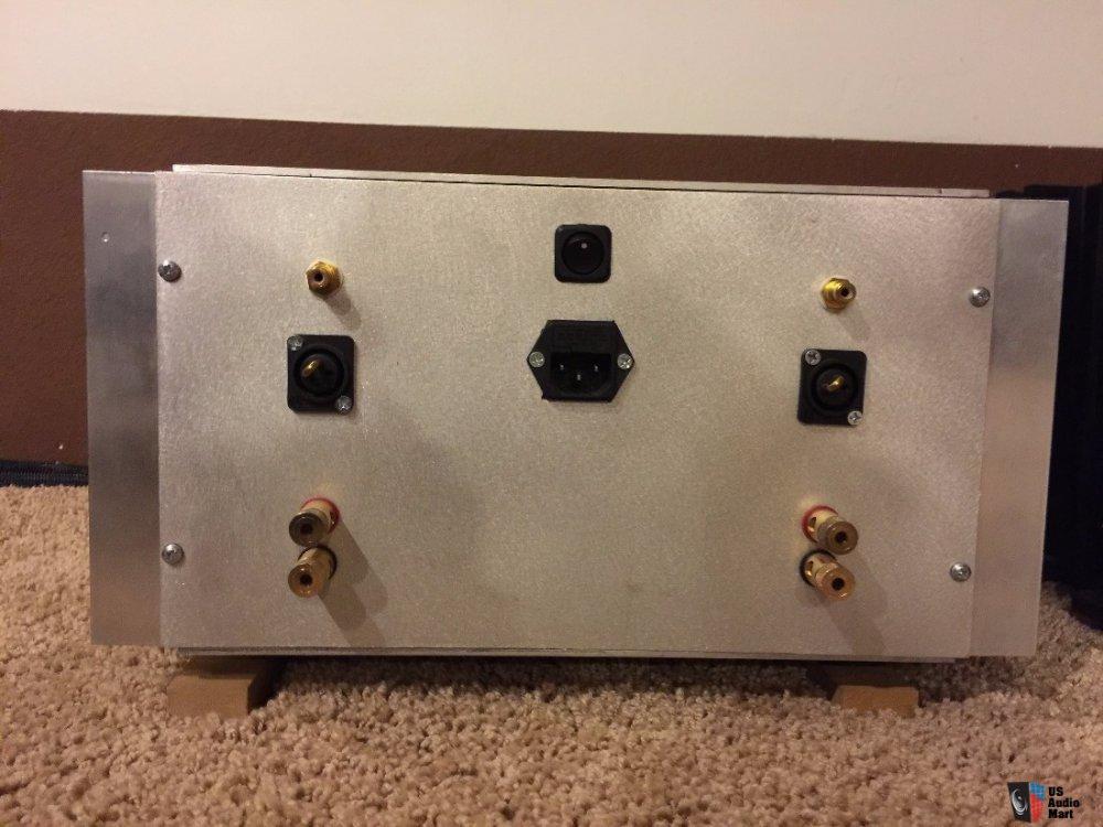 1372766-first-watt-pass-labs-clone-aleph-j-40w-per-channel-pure-class-a-rawson-build.jpg