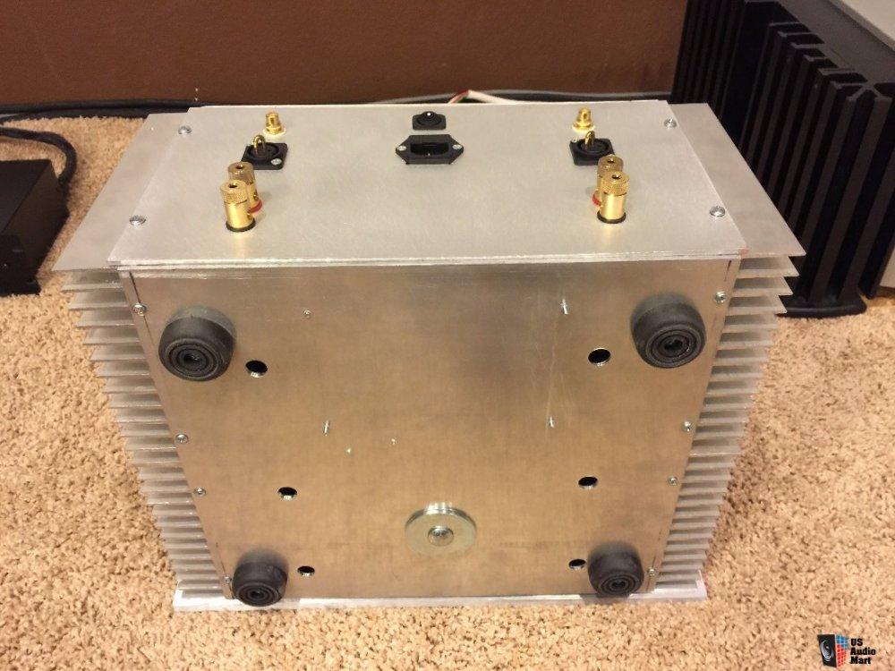 1372768-first-watt-pass-labs-clone-aleph-j-40w-per-channel-pure-class-a-rawson-build.jpg