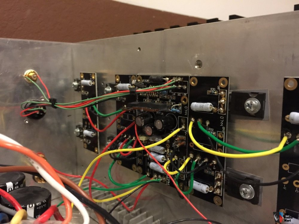 1372770-first-watt-pass-labs-clone-aleph-j-40w-per-channel-pure-class-a-rawson-build.jpg