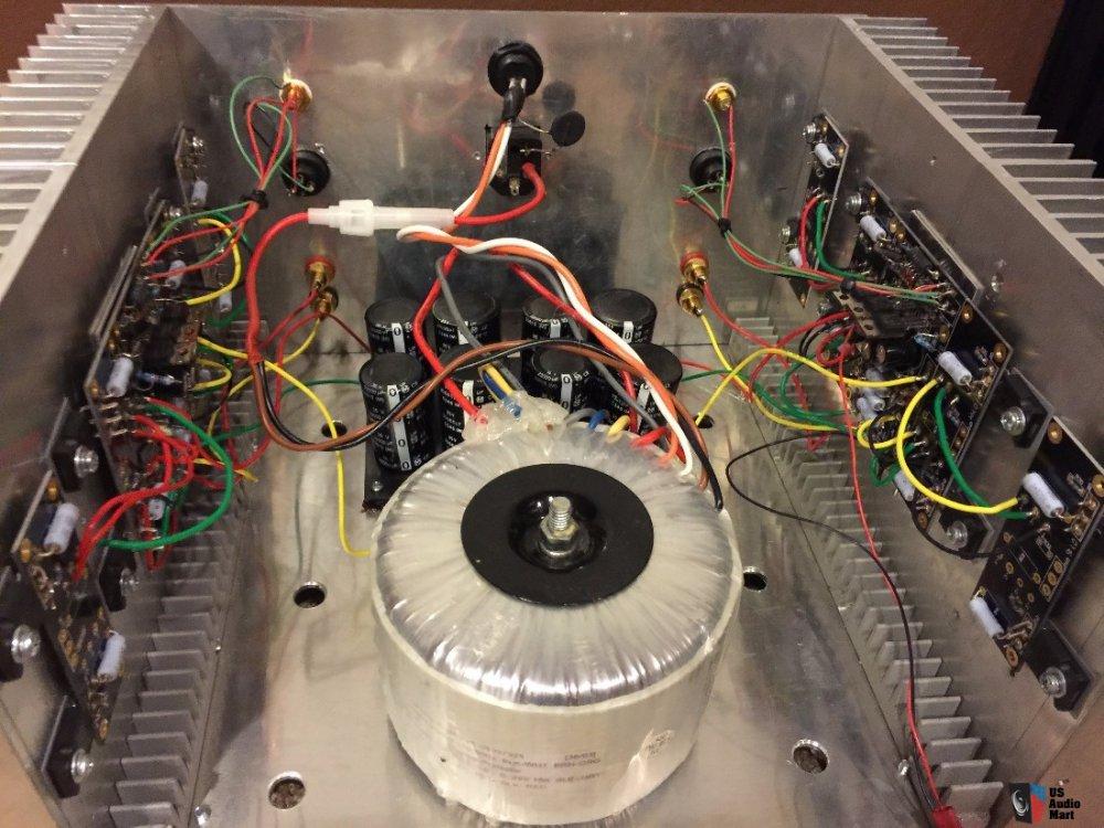 1372772-first-watt-pass-labs-clone-aleph-j-40w-per-channel-pure-class-a-rawson-build.jpg