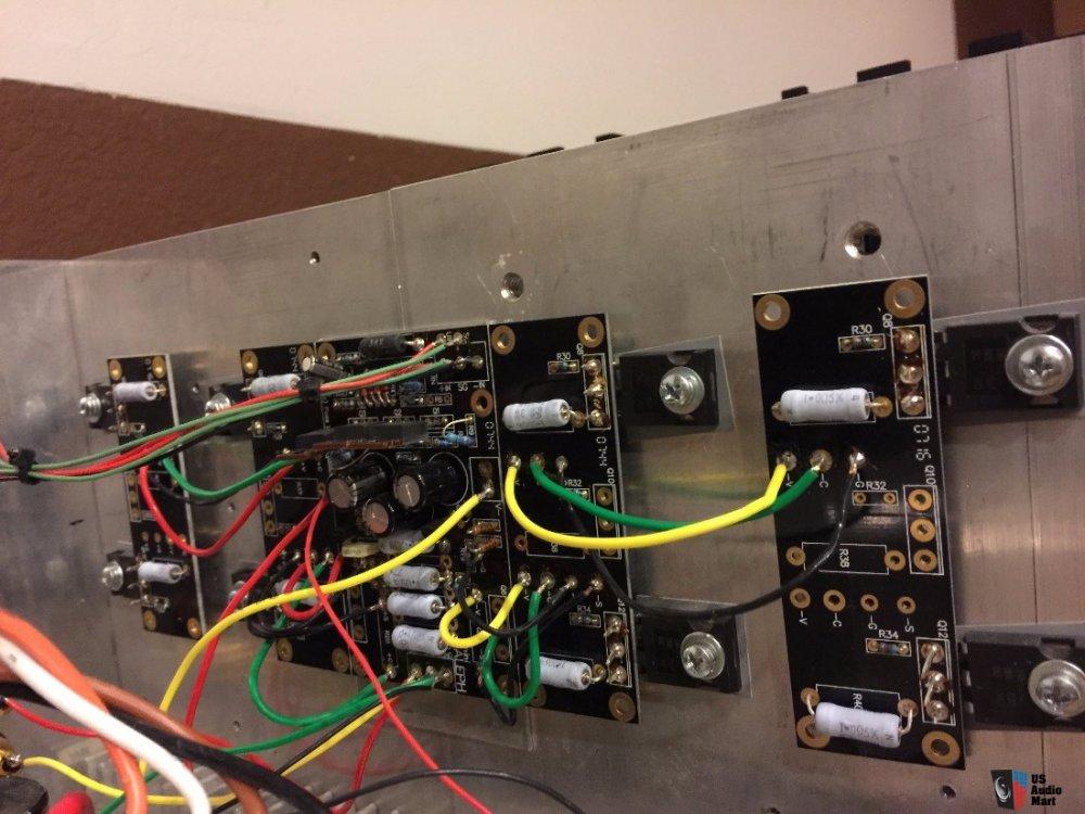 1372773-first-watt-pass-labs-clone-aleph-j-40w-per-channel-pure-class-a-rawson-build.jpg