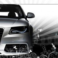 Audi4Life