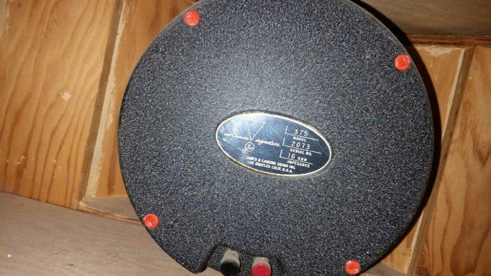 JBL Hartsfield bass driver.jpg