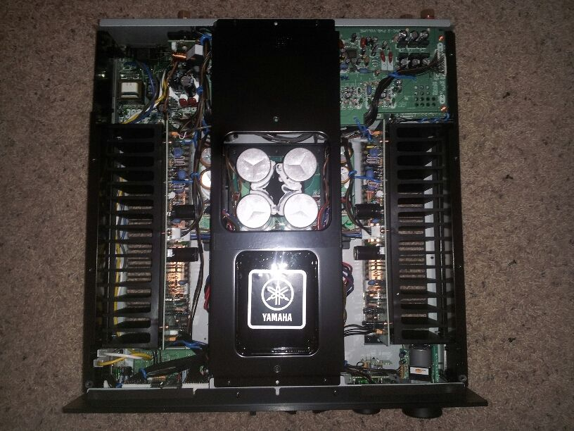 Yamaha A-S1000 integrated amp gut shot.jpg