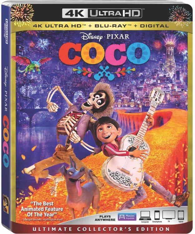 Coco-4K-Bluray.jpg