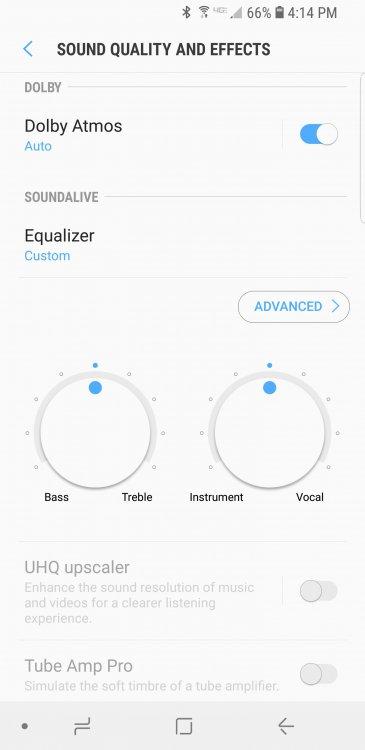 Screenshot_20180313-161440_SoundAlive.jpg