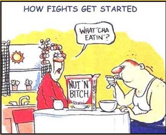 women fights.jpg