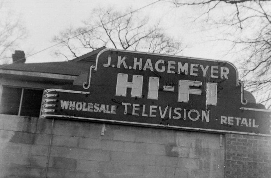 Hagemeyer Bldg 03.jpg