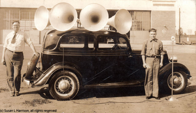 Jesse Hagemeyer Sr with huge speakers on a car-fixed-fixed sm.jpg