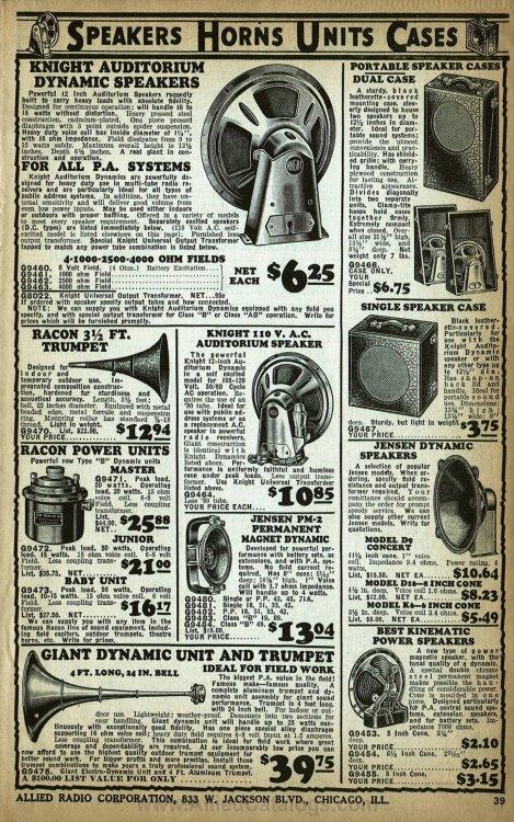 1935 Allied Radio Catalog.jpg