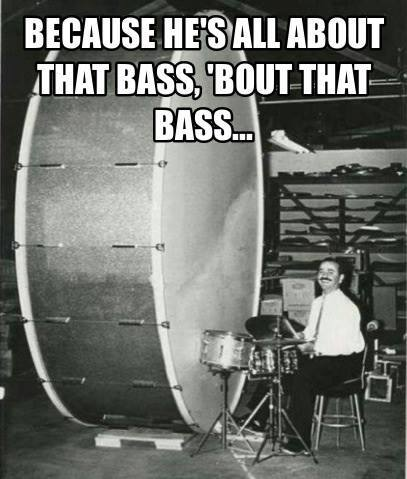 Huge bass drum.jpg