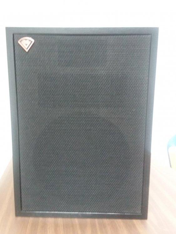 Speaker H1 2.jpg