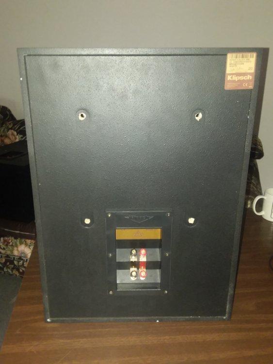 Speaker H1 5.jpg