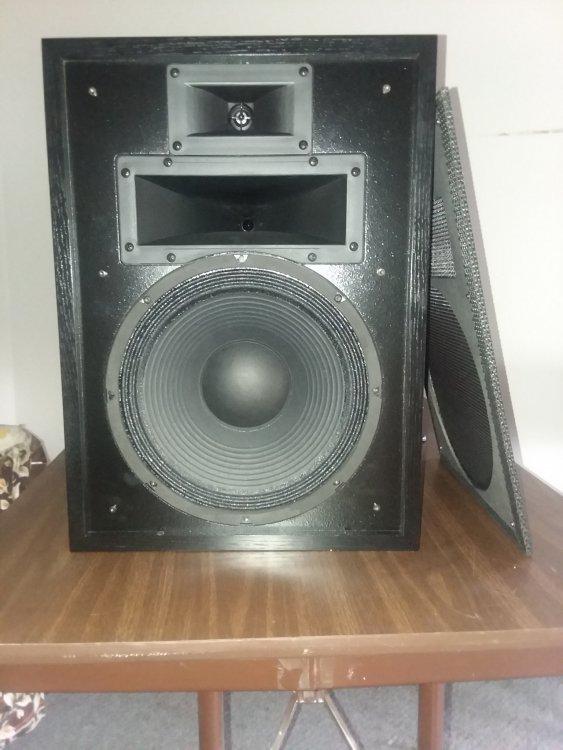 Speaker H2 1.jpg