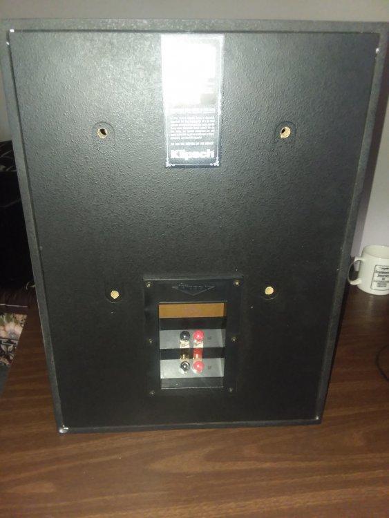 Speaker H2 5.jpg