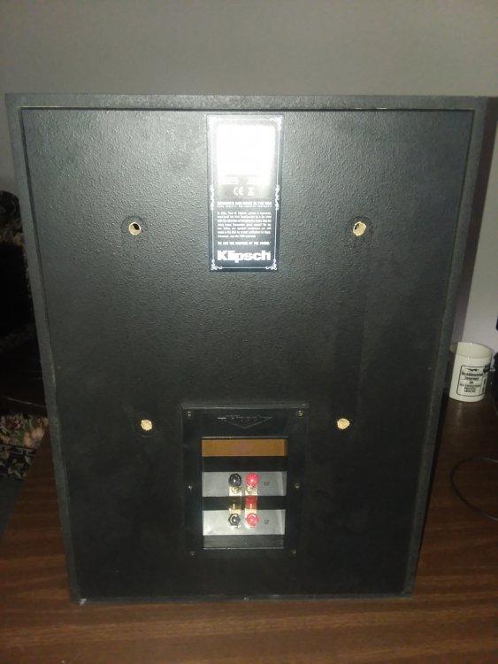 Speaker H3 6.jpg