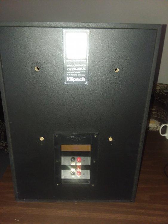 Speaker H4 5.jpg