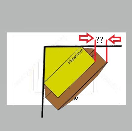 JubToScreen.JPG.8d6a457723916278ea27b7b2f4e19f0d.JPG