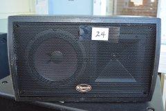 Klipsch Museum Pro Speaker Sale