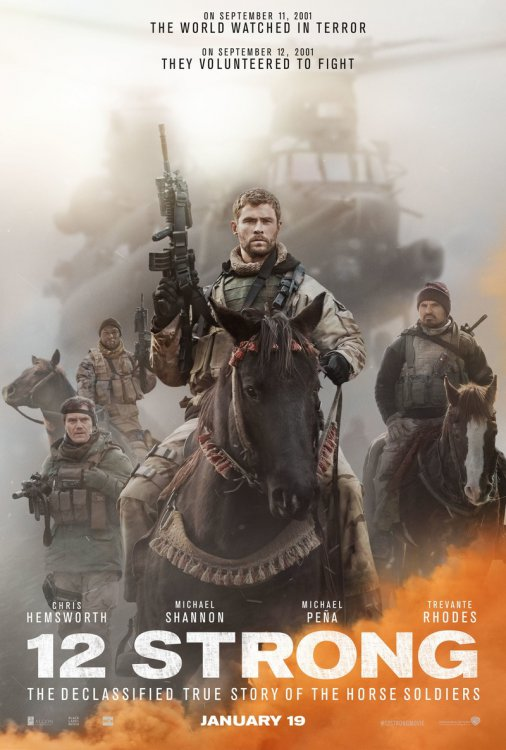12-Strong-2018-movie-poster.jpg