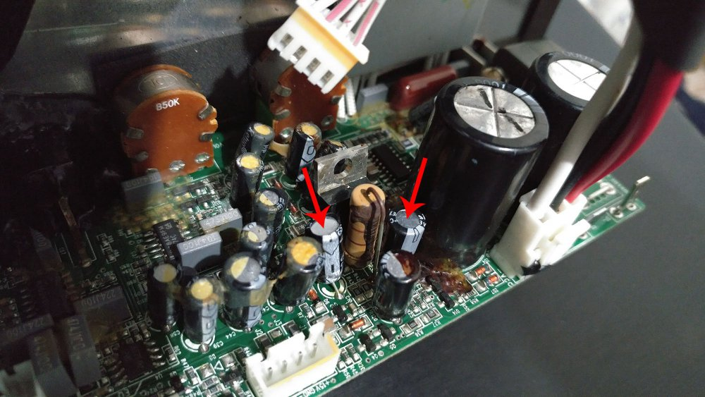 Capacitors replaced.jpg