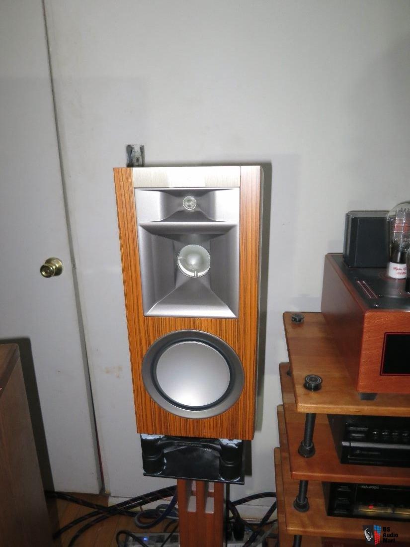 palladium p 17b 2295 brookylyn ny alerts the klipsch audio community. Black Bedroom Furniture Sets. Home Design Ideas