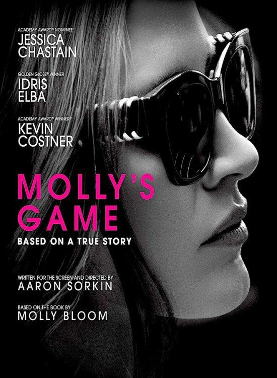 molly-poster.jpg