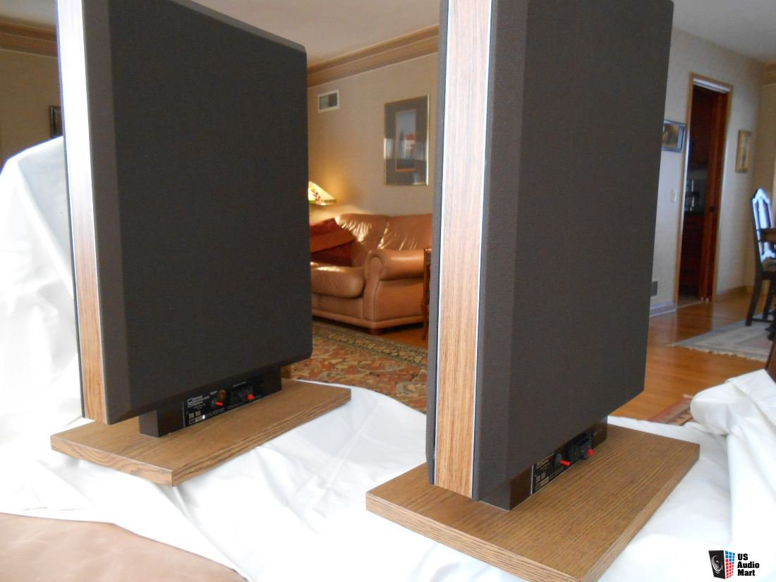 Foam Board Speakers Exciters Page 2 2 Channel