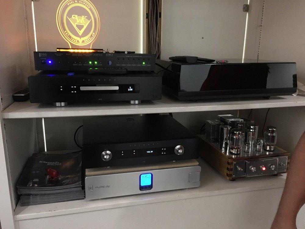 2093202113_Klipsch-ListeningRoom-Equipment.thumb.jpg.e577a32b3c5809bdedf615000107ed57.jpg