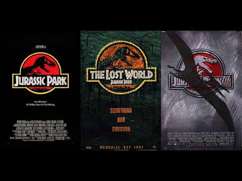 jurassic trilogy.jpg