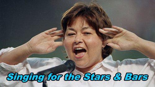 roseanne_barr_sings_national_anthem.jpg