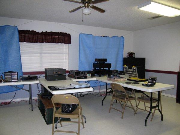 Initial Setup.jpg