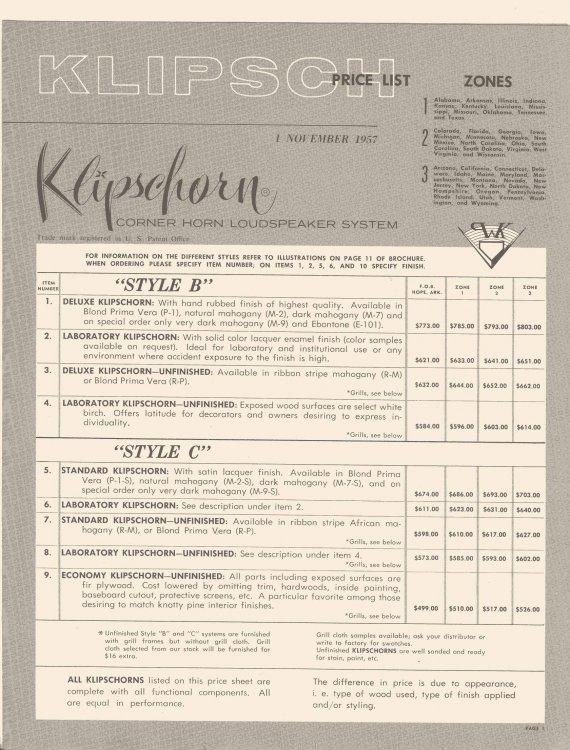 1957 KLIPSCH_PL1.JPG