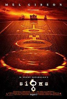 220px-The_Signs_movie.jpg