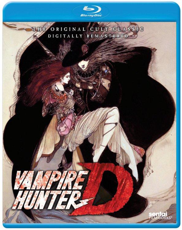 814131019172_anime-Vampire-Hunter-D-BD-primary.jpg
