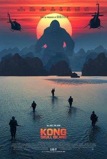 Kong_Skull_Island_poster.jpg