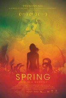Spring_(2014_film)_POSTER.jpg
