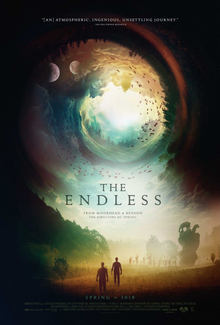 The_Endless.png