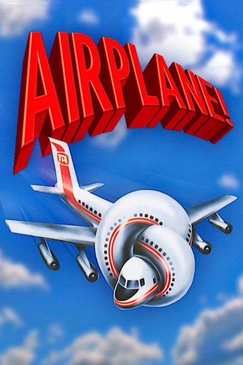 airplane.13909.jpg