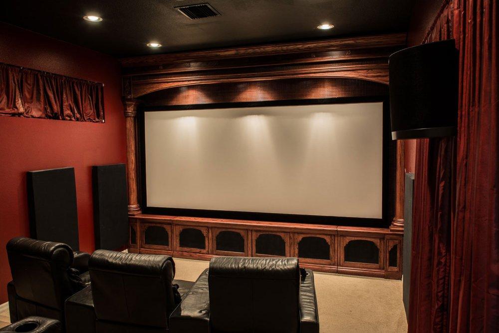klipsch-lascala-home-theater-build-1.jpg