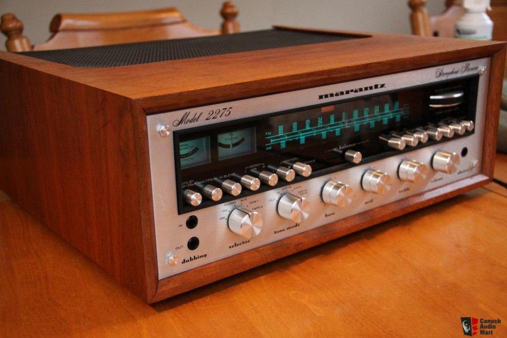 883335-marantz-2275-receiver.jpg
