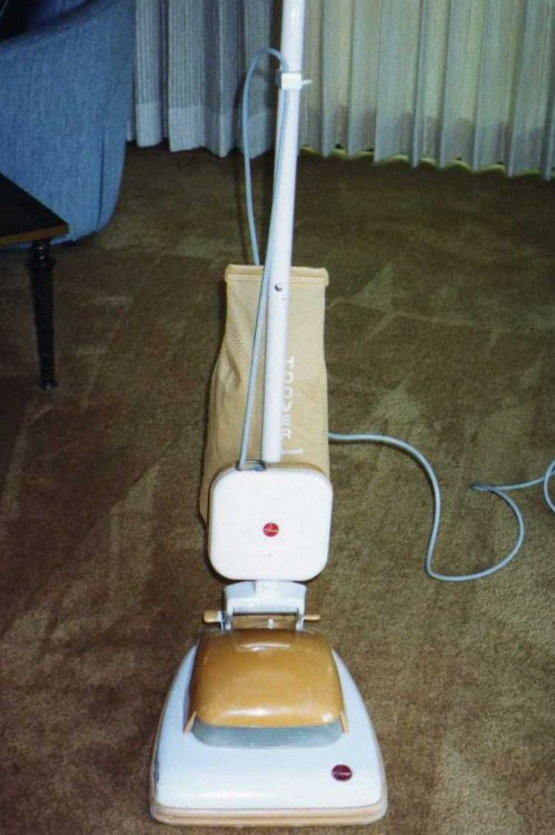 vacuum cleaner (2).jpg