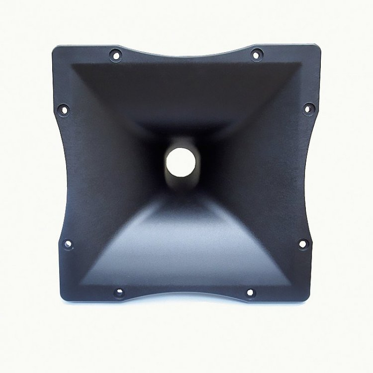 847547216_15-inch-speaker-horn-RCF2510-for-home-theater-loudspeaker-professional-audio-RCF-type-free-shipping(2).thumb.jpg.64a7240c89fd0dd7a46d2cfa66224e23.jpg