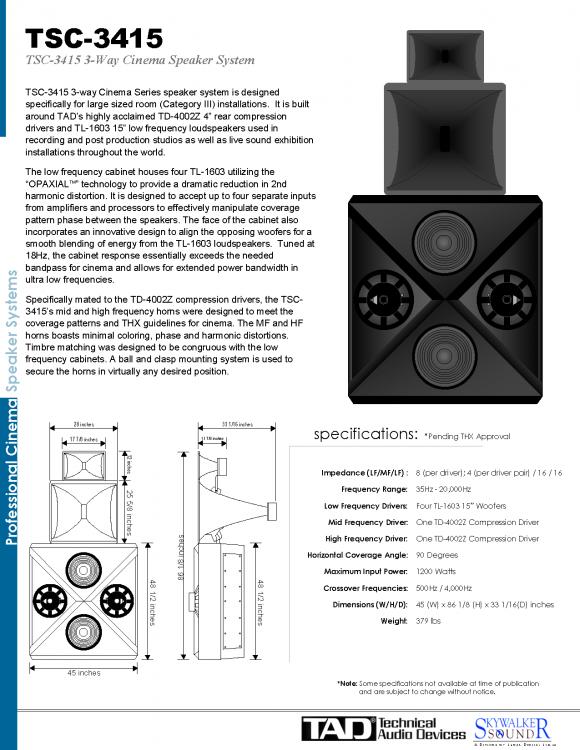 TAD_Cinema_System_Pagina_2.thumb.png.c28f5213977318e2a6d7fc9e664b82a0.png