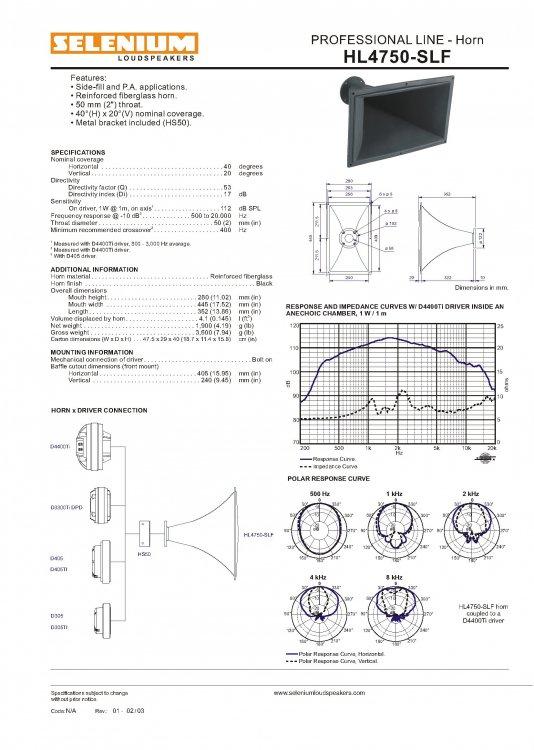 hl4750-spf-spec-sheet.thumb.jpg.e9a5bb8e245e5ccba961bd80d00c8751.jpg