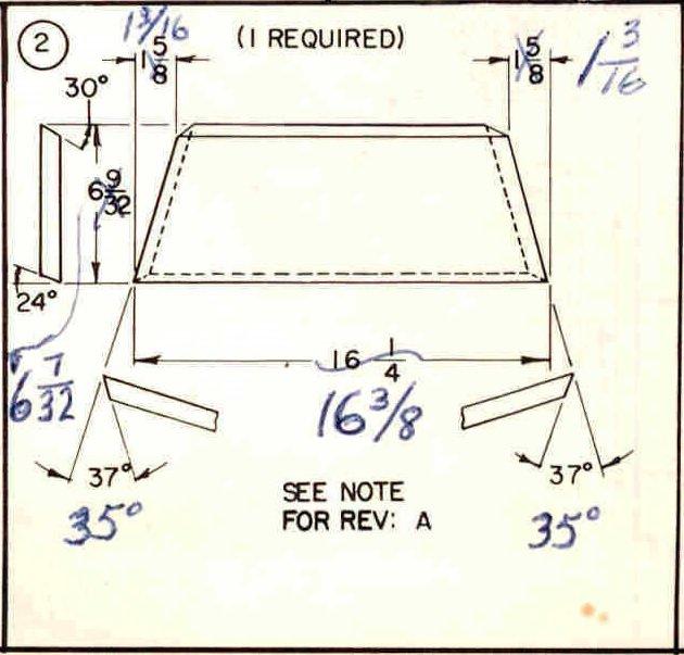 University Classic Plans  rev. A  Wishbone reflector #2.jpg