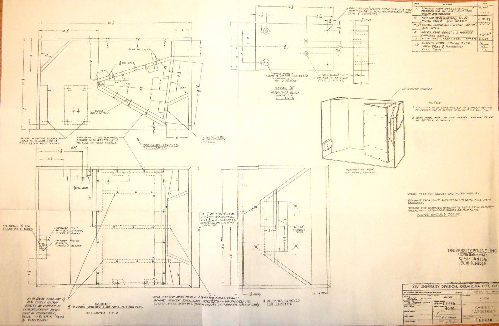 Classic plans LTV 7.JPG