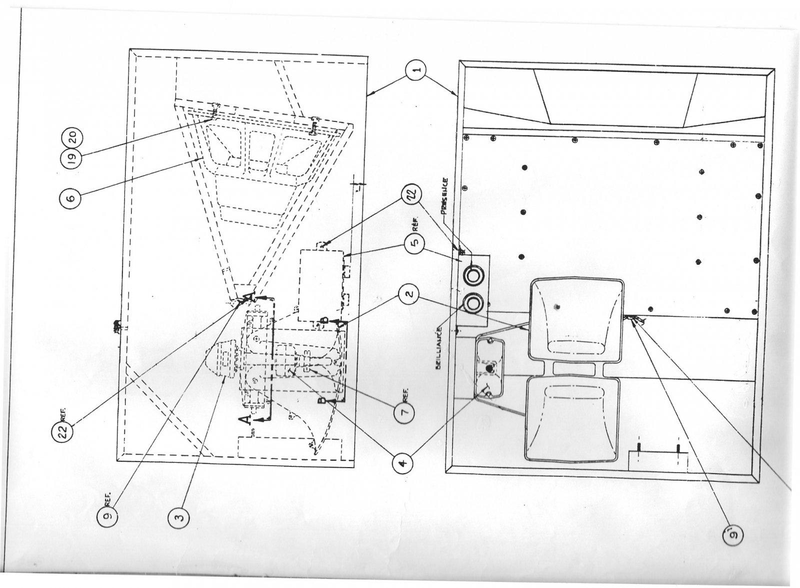 Classic plans LTV 5.jpg