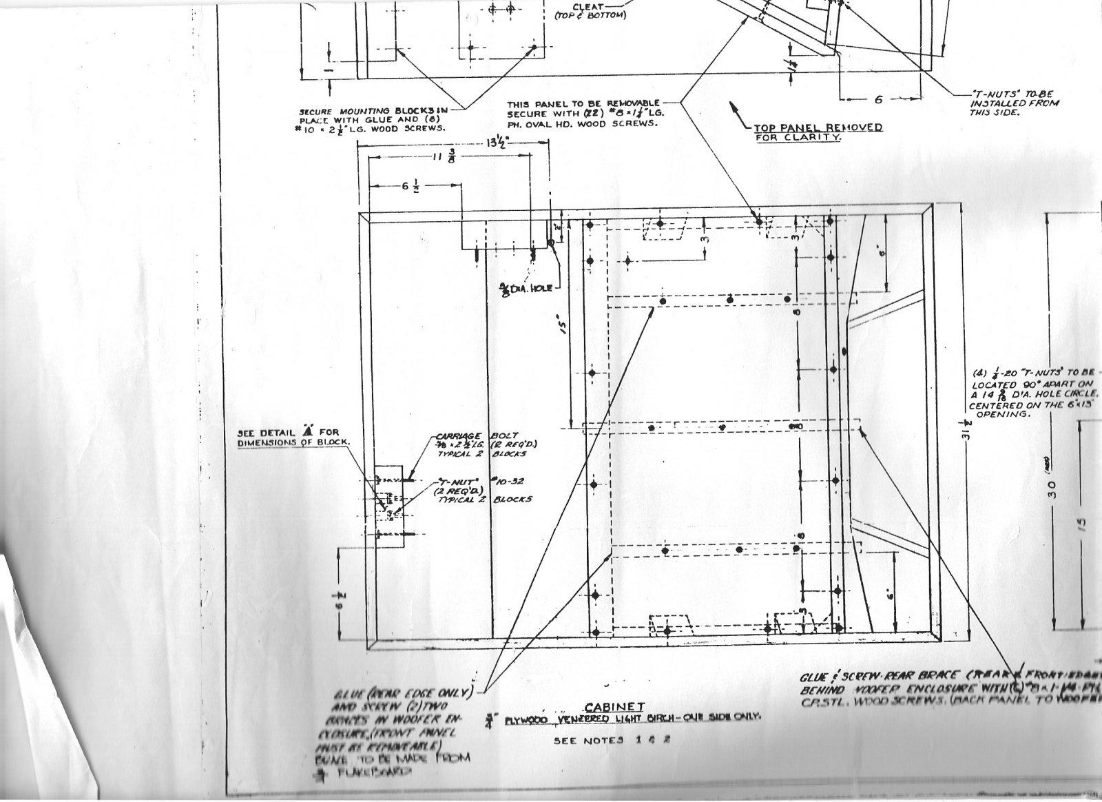 Classic plans LTV 2.jpg