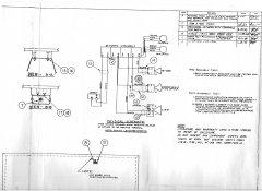Classic plans LTV 6.jpg
